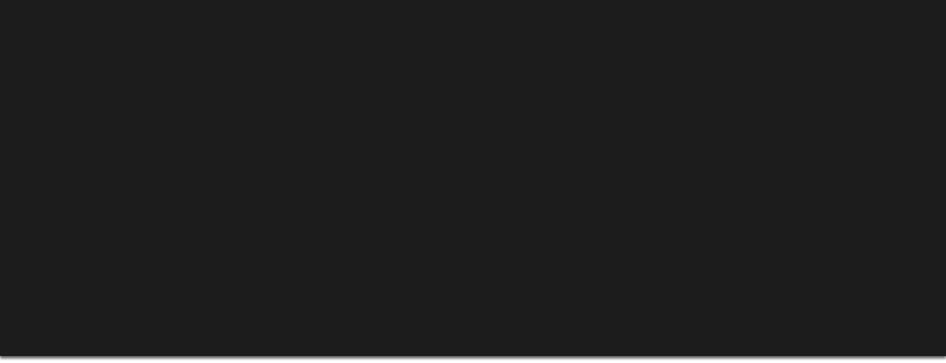 专业 专注 高效,值得信赖!提供四川开元电子娱乐网址绵阳德阳重庆开元元棋牌服务